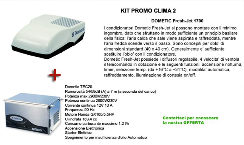 clima3